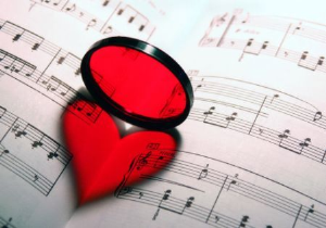 Reizo Shibamoto Amore | Music | Acoustic