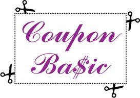 Coupon Basic Database