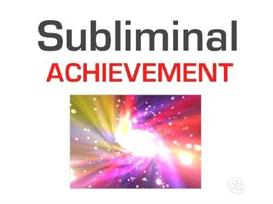 Develop Creativity Subliminal Silent MP3
