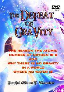 The Defeat Of Gravity | Movies and Videos | Religion and Spirituality
