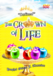 The Crown Of Life | Movies and Videos | Religion and Spirituality