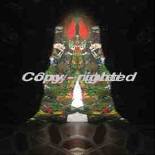 First Additional product image for - Digital Design