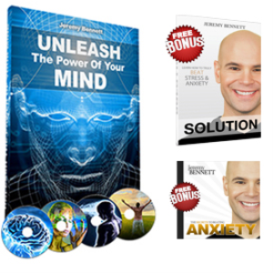 Unleash The Power Of Your Mind | Movies and Videos | Educational