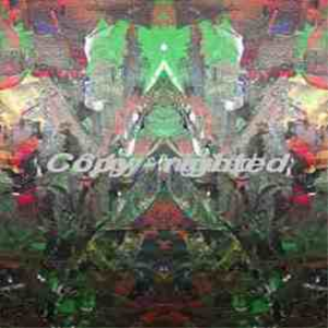 Digital Design | Photos and Images | Abstract