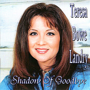 DL_Seven_Lonely_Days | Music | Country