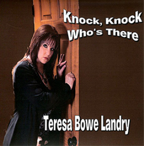 DL_Knock Knock Who's There | Music | Country