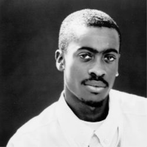 Beenie Man {THE KING OF DANCEHALL} 90s - 2004 Juggling mix by djeasy | Music | Reggae