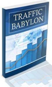 traffic babylon video series