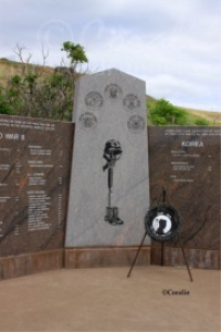 maryhill stonehenge war memorial