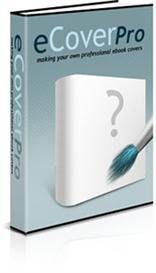 eCover Pro - Create Your Own Professional eCover With Photoshop | eBooks | Technical