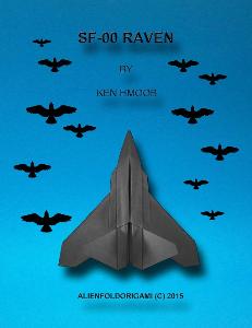 sf-00 raven