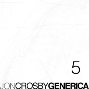 VAST Generica 5 MP3 | Music | Acoustic