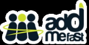 addmefast macro 2015