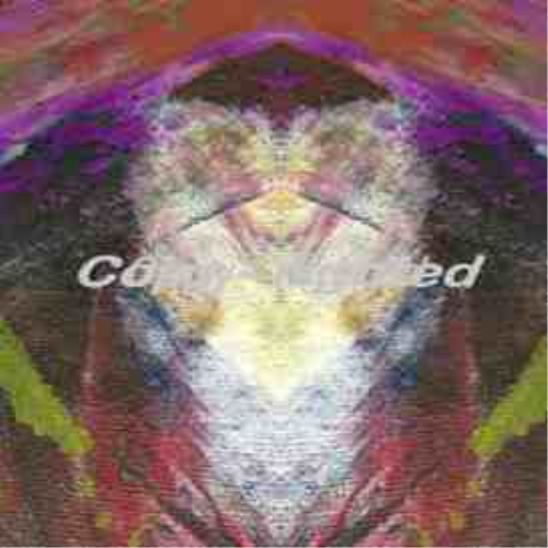 First Additional product image for - Contemplative Art