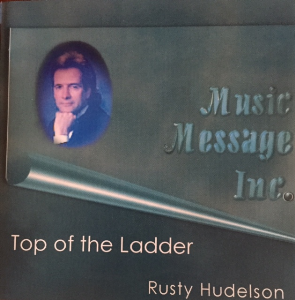 Top of the Ladder | Music | New Age