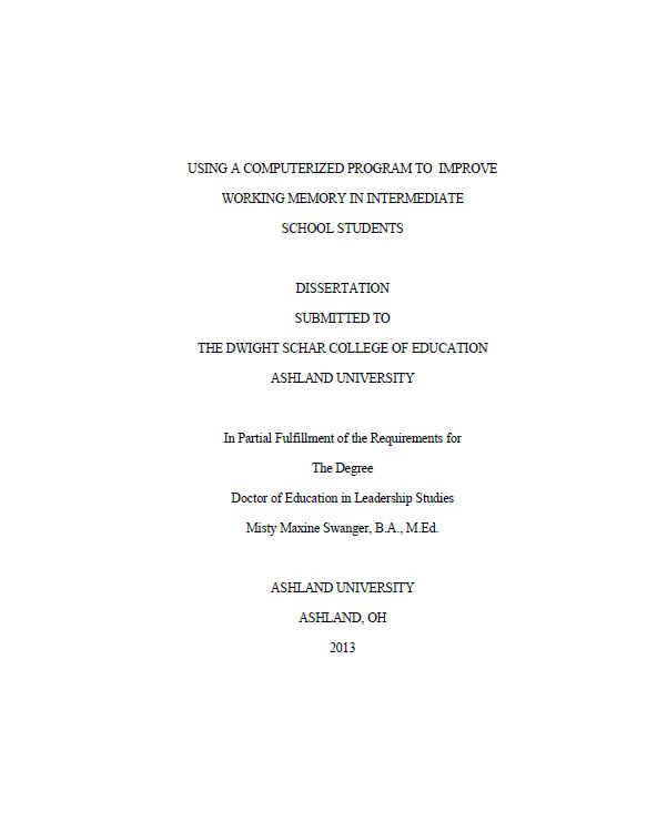 Leadership management essays florais de bach info how to write an argumentative definition essay