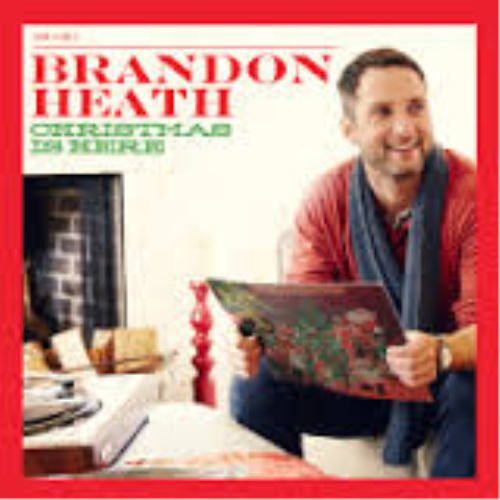 First Additional product image for - Momma Wouldn't Lie to Me Brandon Heath Big Band Solo