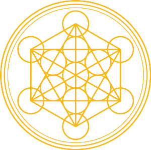 Fruit of Life - Sacred Geometry | Movies and Videos | Religion and Spirituality