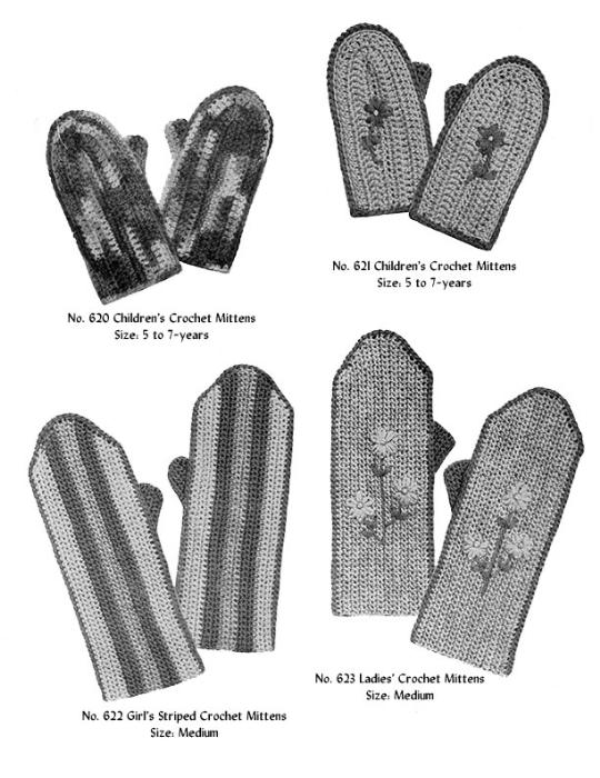 Fourth Additional product image for - Two Needle Argyles   Volume 96   Doreen Knitting Books DIGITALLY RESTORED PDF
