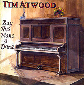 DL_Buy_This_Piano_A_Drink | Music | Country