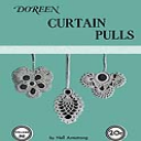 Curtain Pulls | Volume 98 | Doreen Knitting Books DIGITALLY RESTORED PDF | Crafting | Crochet | Other
