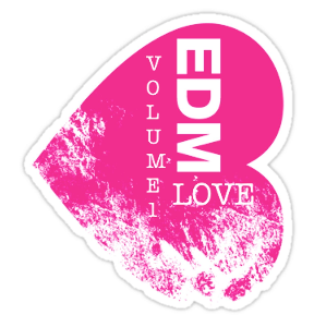 edm love (various sounds)