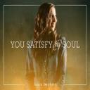 You Satisfy My Soul - Laura Hackett SATB strings | Music | Gospel and Spiritual