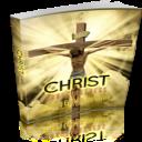 PeacefullyEverAfter.com All Spiritual Series | eBooks | Religion and Spirituality
