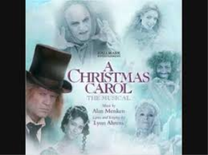 Christmas Together - A Christmas Carol - SATB Choir and Orchestra | Music | Popular