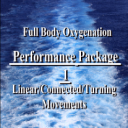 Performance Movement Package 1-All Phones- Linear, Turning, Connecting Movements | Other Files | Everything Else