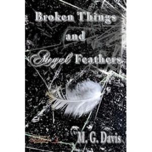 Broken Things and Angel Feathers | eBooks | Fiction