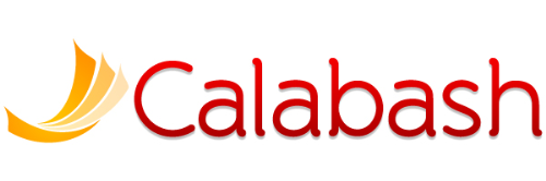 First Additional product image for - African Calabash Magazine