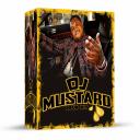 DJ Mustard Sound kit | Music | Soundbanks