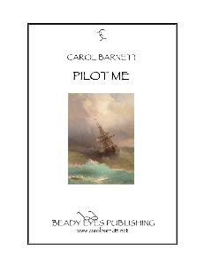 Pilot Me | Music | Classical