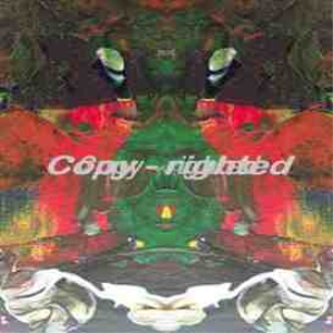 Contemplative Art | Photos and Images | Abstract