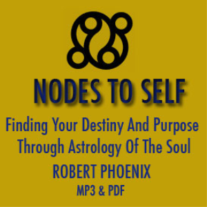 nodestoself seminar