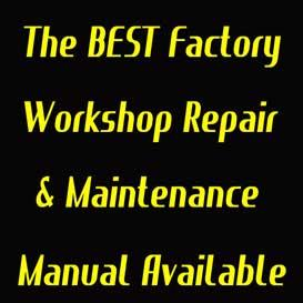 THE BEST Polaris Trail Boss 330 ATV Service Manual | eBooks | Technical