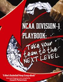 ncaadivisiononeplaybook | eBooks | Sports