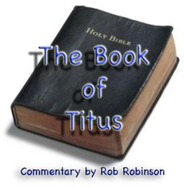 The Entire Book of Titus on ONE 4 Hour Audiobook | Audio Books | Religion and Spirituality