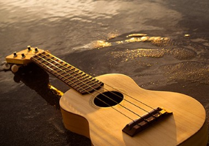 Somewhere over the rainbow ukulele tab - Goran Pauk version (Guitar Pro) | Music | Instrumental