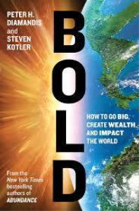 Bold Book Study Volumes 1-11 Plus, complete collection on MP3 | Audio Books | Podcasts