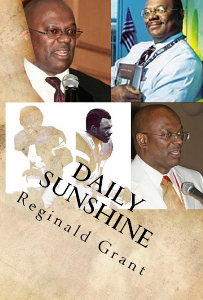 daily sunshine poetry audio version