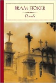 Bram Stokers DRACULA | eBooks | Horror