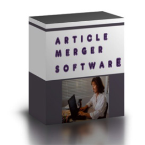 article merge software for windows