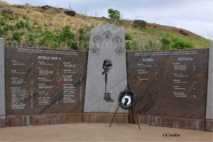 Maryhill Stonehenge War Memorial | Photos and Images | Travel