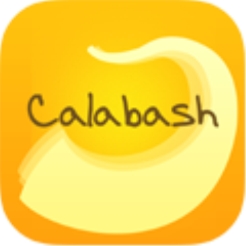 First Additional product image for - Calabash Issue 8