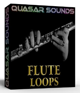 Flute Loops  24 Bit Wave | Music | Soundbanks