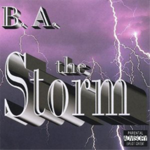 The Storm | Music | Rap and Hip-Hop
