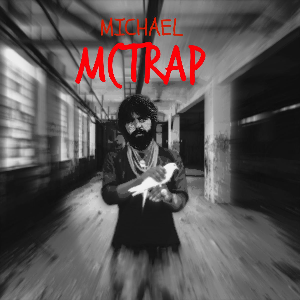 michael mctrap back2back