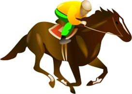 Horse Racing Gambling Systems | eBooks | Sports